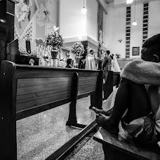 Wedding photographer Lucio Alves (alves). Photo of 29.05.2018