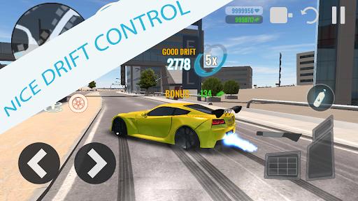 Master City Car Driving 1.35 screenshots 3
