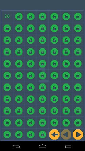 u0421u043eu0441u0442u0430u0432u044c u0441u043bu043eu0432u0430 u0438u0437 u0441u043bu043eu0432u0430 modavailable screenshots 2