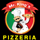 Download Mister King's Pizzeria For PC Windows and Mac
