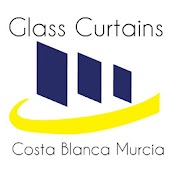 Glass Curtains Spain