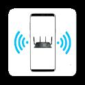NetShare Pro - Unlock Full Version Key icon