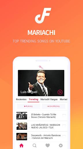 Free Mariachi Music ss1