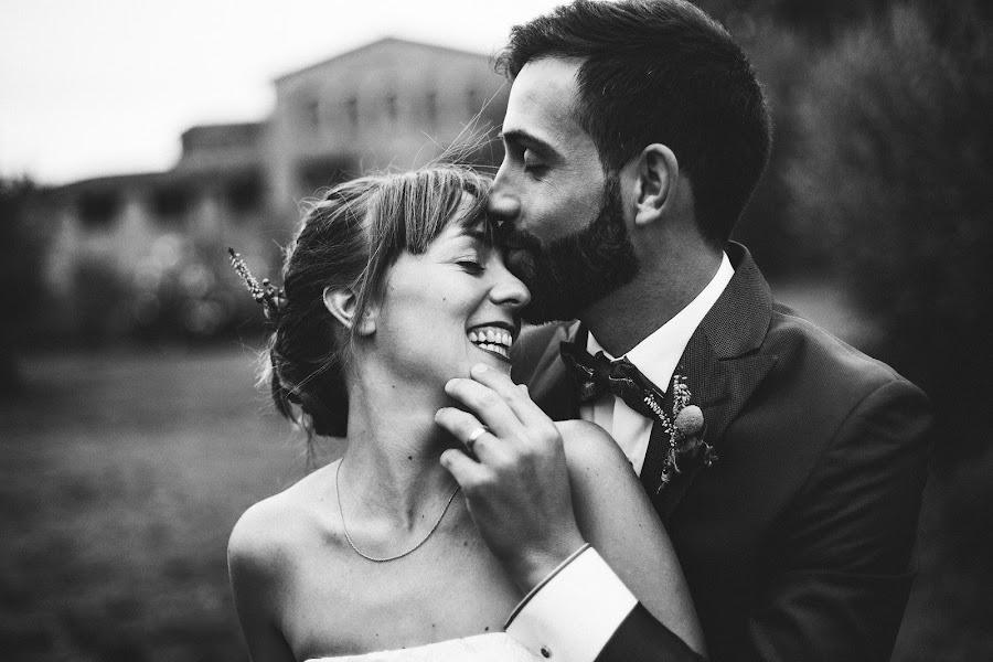 Wedding photographer Vera Fleisner (Soifer). Photo of 29.03.2019