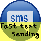Easy SMS : text macro