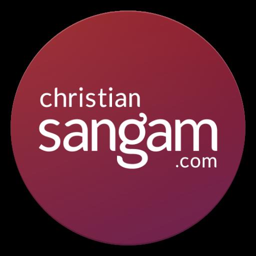 Christian Matchmaking siti Web
