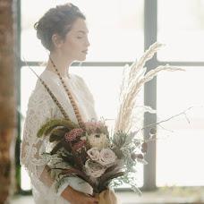 Wedding photographer Tatyana Carenko (TatianaTsarenko). Photo of 19.06.2017