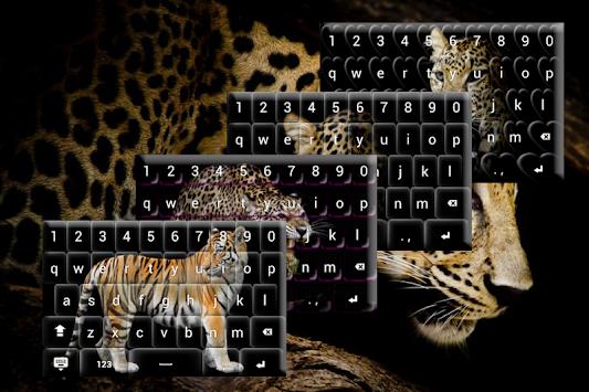 Tafree مفاتيح البيانو الموسيقى ملاحظات مفتاح سلسلة ذهبية خاتم خمر الكلاسيكية  بيانو لوحة المفاتيح موسيقي عاشق