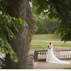 Wedding photographer Andrey Gurev (guriew). Photo of 30.09.2015