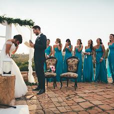 Fotógrafo de bodas Jordi Tudela (jorditudela). Foto del 06.09.2017