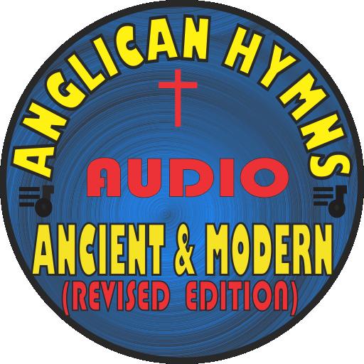 Hymns Ancient & Modern Audio offline 2.0.1 screenshots 1