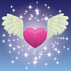 Venus clairvoyance icon