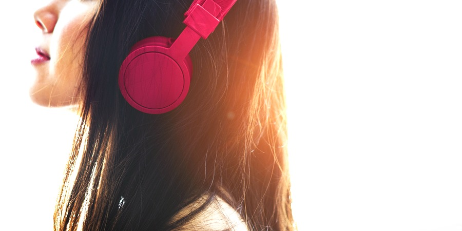 Does Music Give You Chills? Your Brain Is Different