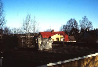 Photo: 1997 Sopukadulla (2)