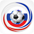 World Cup 2018 Russia by ABYOS APK
