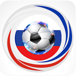 Fixtures & Live scores App for World Cup 2018