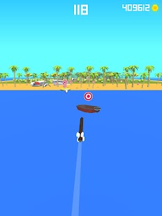 Flying Arrow v2.3.2 (Mod Money) FIMFO8ZbxJMXc5gni68zDd7DkLRP87xpMil_fzZZOWD4yBCNU9Exa7AjByJ8wA88sjc=h310