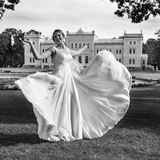 Wedding photographer Martynas Galdikas (martynas). Photo of 24.08.2016