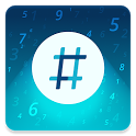Numberful - Math Game icon
