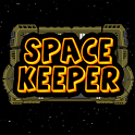 Space Keeper icon