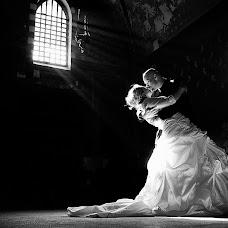 Wedding photographer Sergio Mejia (sergiomejia). Photo of 03.08.2016