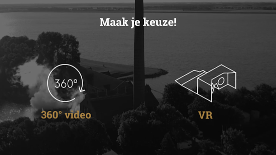 Woudagemaal 360- screenshot thumbnail