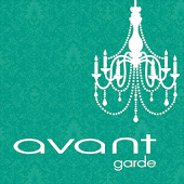 Avant Garde Hair and Beauty