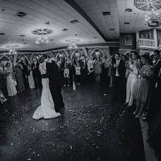 Wedding photographer Yoss Sabalet (sabalet). Photo of 21.09.2016