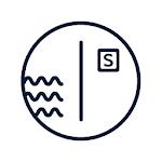 SLOWLY 4.0.4 (40004) (Armeabi-v7a + x86)