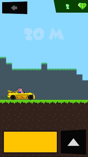 Noob Simulator screenshot 5