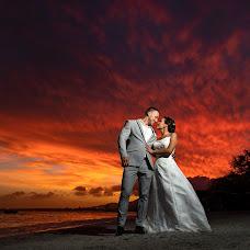 Wedding photographer Jose Felix Rodriguez (josefelixrodr). Photo of 23.06.2018