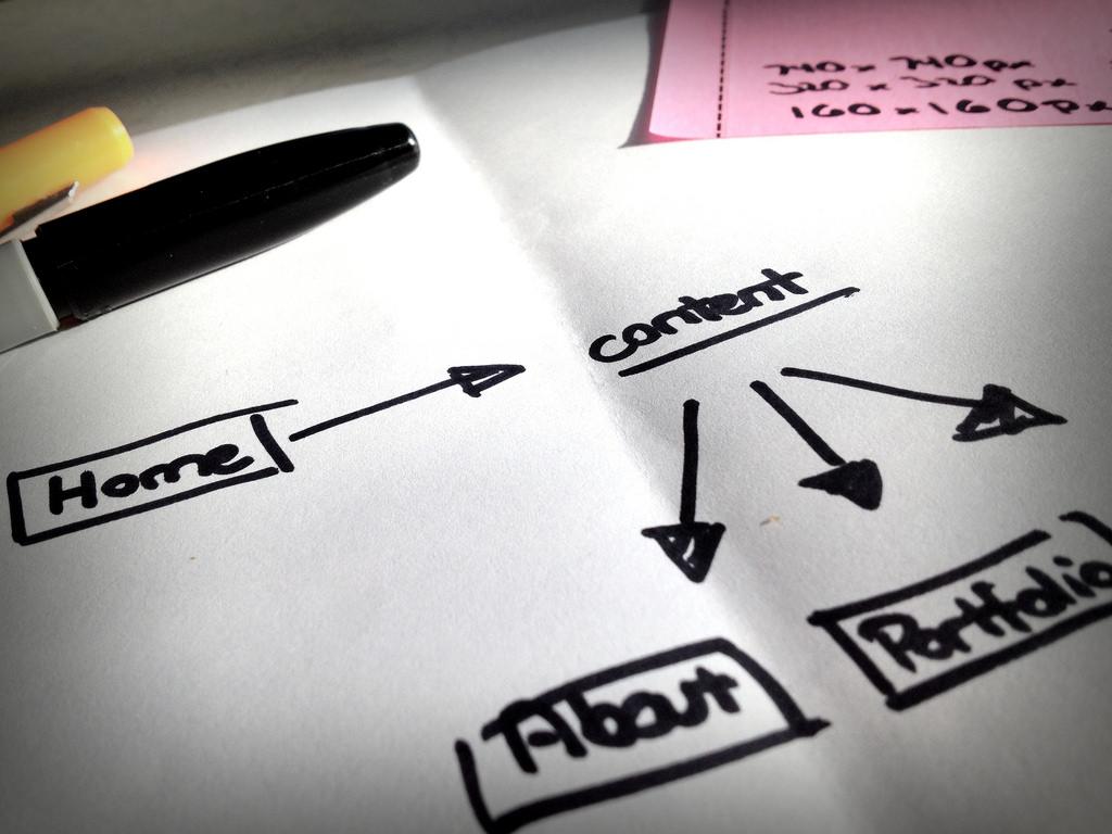 web design 4.jpg