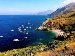 Sicily paradise