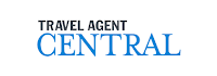 Welkom Pers Travel Agent Central