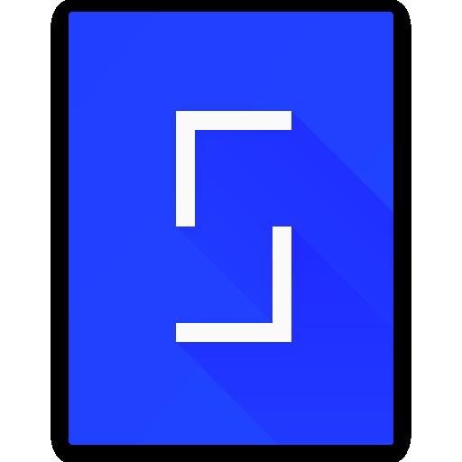 SketchAR (app)