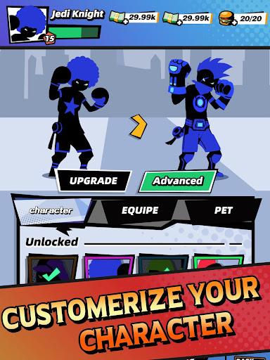 Gangster Squad - Origins  screenshots 10