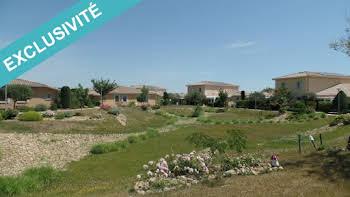 Villa 3 pièces 78 m2