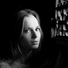 Wedding photographer Nataliya Moiseeva (airinnat). Photo of 10.03.2016