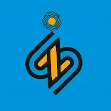 Siz app Pasmand driver Download on Windows