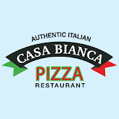 Casa Bianca Pizza West Haven