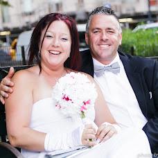Wedding photographer Mariya Gordova (gordova). Photo of 18.07.2014
