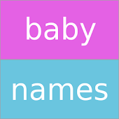 baby names +2000
