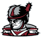 IU Southeast Athletics