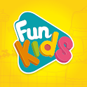 FunKids icon