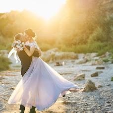 Wedding photographer Anton Lavrin (lavrinwed). Photo of 13.12.2018