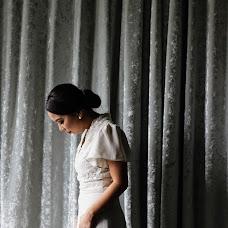Wedding photographer Linda Rose (darlingcandids). Photo of 29.12.2017