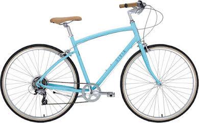 Civia Lowry Step Over 7-speed Bike alternate image 1