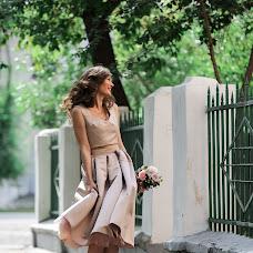 Wedding photographer Karen Egnatosyan (egnatosyan). Photo of 29.09.2017