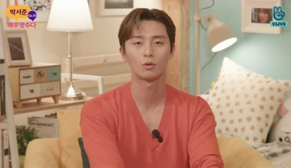 park seo joon next movie 3