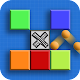 Blocks Buster : Brick Breaker Puzzle for PC-Windows 7,8,10 and Mac